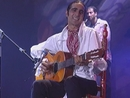 Alba (Video TVE Playback)/Antonio Flores