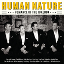 Little More Love/Human Nature