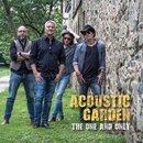 The One and Only/Acoustic Garden