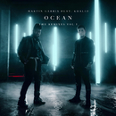 Ocean (Remixes Vol. 1) feat.Khalid/Martin Garrix