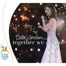 Together We Are One/Delta Goodrem
