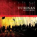 Battle Metal (Deluxe Edition)/Turisas
