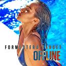 Formentera Sunset/Various Artists