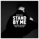 Stand by me (Remixes) feat.DJ Miller/Sergey Lazarev