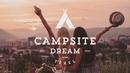 Genie in a Bottle/Campsite Dream