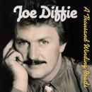A Thousand Winding Roads/Joe Diffie