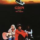 Grin/Grin