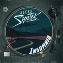 Insomnio/Aleks Syntek
