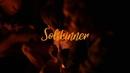 Solskinner/Parasol