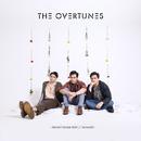 Berlari Tanpa Kaki (Acoustic Version)/TheOvertunes