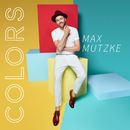 Augenbling/Max Mutzke