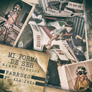 Mi Forma de Ser (Mambo Version) feat.Ala Jaza/Farruko