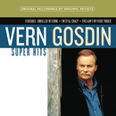Super Hits/Vern Gosdin