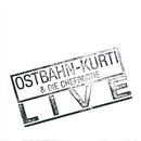 Live/Ostbahn-Kurti & Die Chefpartie