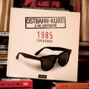 Live & Studio (1985)/Ostbahn-Kurti & Die Chefpartie