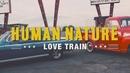 Love Train/Human Nature