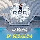 In discesa/Laioung