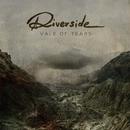 Vale of Tears/Riverside