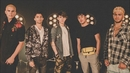 Se Vuelve Loca (Official Video)/CNCO