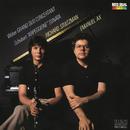 Weber: Grand Duo Concertant, Op. 48 - Schubert: Arpeggione Sonata, D.  821/Emanuel Ax