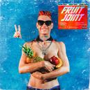 Fruit Joint/Dani Faiv