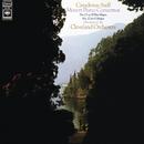 Mozart: Piano Concertos Nos. 15 & 17 (Remastered)/Robert Casadesus