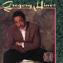 Gregory Hines/Gregory Hines