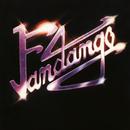 Fandango/Fandango