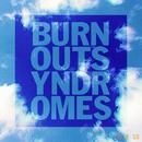 世界を回せ/BURNOUT SYNDROMES