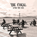 After The Fair/The Coral
