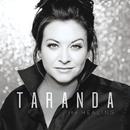 The Healing/TaRanda Greene