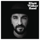 Rhett Walker Band - EP/Rhett Walker Band