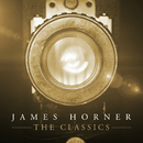James Horner - The Classics/James Horner