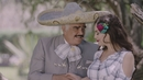 Más Romántico Que Nunca/Vicente Fernández