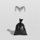 Sampah - Sampah Dunia Maya/Marcello Tahitoe