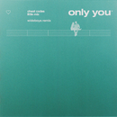 Only You (Wideboys Remix)/Little Mix