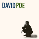 David Poe/David Poe
