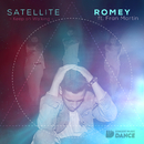 Satellite (Keep On Walking)/Romey