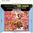 The Party/Henry Mancini & His Orchestra