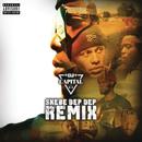 Skebe Dep Dep (Remix) feat.Kwesta,Reason,KiD X,YoungstaCPT,Stogie T/DJ Capital