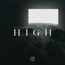 High On Life feat.Bonn/Martin Garrix