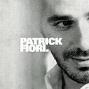 Patrick Fiori. (Version deluxe)/Patrick Fiori