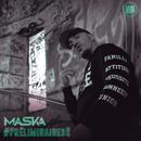 #préliminaires6/Maska