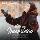 Voar na Imensidão (Playback)/Mara Lima