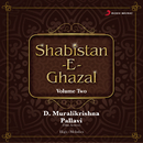 Shabistan-E-Ghazal, Vol. 2/D. Muralikrishna & Pallavi