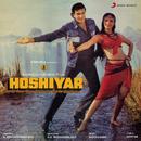 Hoshiyar (Original Motion Picture Soundtrack)/Bappi Lahiri