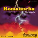 Romaancha (Kannada)/C. Aswath