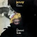 Jenny e la bambola/Alunni del Sole