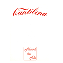 Cantilena/Alunni del Sole