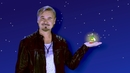 Glühwürmchen (Offizielles Musikvideo)/Nik P.